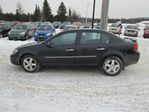 2010 Chevrolet Cobalt LT Toit in Thetford Mines, Quebec