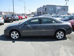 2007 Saturn Aura XE in Thetford Mines, Quebec