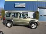 2003 Jeep Liberty           in Saint-Romain, Quebec