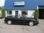 1999 Pontiac Sunfire 