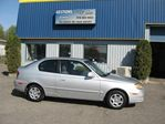 2004 Hyundai Accent           in Saint-Romain, Quebec