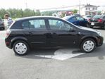 2008 Saturn Astra XE in Thetford Mines, Quebec
