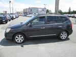 2008 Kia Rondo EX in Thetford Mines, Quebec