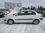 2008 Kia Rio EX Automatique in Thetford Mines, Quebec