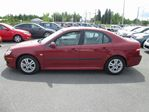 2007 Saab 9-3 Automatique in Thetford Mines, Quebec