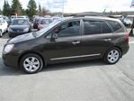 2009 Kia Rondo EX in Thetford Mines, Quebec