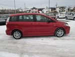 2006 Mazda MAZDA5 GS in Thetford Mines, Quebec