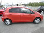 2007 Toyota Yaris 5 vitesses in Thetford Mines, Quebec