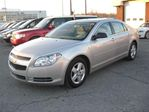 2008 Chevrolet Malibu LS in Granby, Quebec