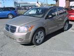 2009 Dodge Caliber SXT in Granby, Quebec