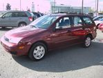 2006 Ford Focus ZXW SE in Granby, Quebec