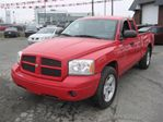 2007 Dodge Dakota SLT  4X4 in Granby, Quebec