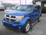 2007 Dodge Nitro SLT 4X4 in Granby, Quebec