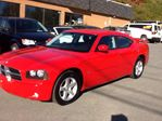 2010 Dodge Charger SXT in Sherbrooke, Quebec