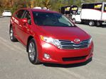 2011 Toyota Venza V6 AWD in Sherbrooke, Quebec