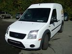 2011 Ford Transit Connect           in Sherbrooke, Quebec