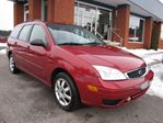 2005 Ford Focus ZXW SE in Saint-Francois-Du-Lac, Quebec