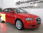 2007 Audi A3 Toit panoramique in Saint-Francois-Du-Lac, Quebec