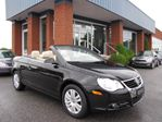 2008 Volkswagen Eos 2.0T Trendline in Saint-Francois-Du-Lac, Quebec