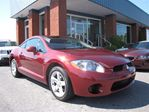 2007 Mitsubishi Eclipse GS in Saint-Francois-Du-Lac, Quebec