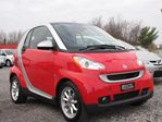 2009 Smart Fortwo passion in Saint-Francois-Du-Lac, Quebec