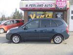 2011 Kia Rondo LX 5-Seater, 20900 KM, $$$ financement sur place $ in Sherbrooke, Quebec