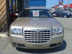 2007 Chrysler 300 3.5 V-6, CUIR, $$$ FINANCEMENT $$$ in Sherbrooke, Quebec