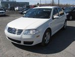 2008 Volkswagen Jetta City in Granby, Quebec