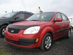 2006 Kia Rio 5 EX COMMODITÉ in Granby, Quebec