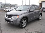 2008 Suzuki Grand Vitara JLX-LTD TOIT OUVRANT in Granby, Quebec