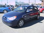 2008 Hyundai Accent - in Granby, Quebec