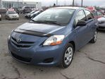 2008 Toyota Yaris - in Granby, Quebec