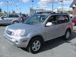 2005 Nissan X-Trail SE in Granby, Quebec