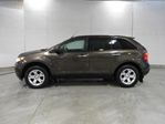 2011 Ford Edge SEL in Cayuga, Ontario