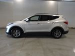2013 Hyundai Santa Fe SPORT in Cayuga, Ontario
