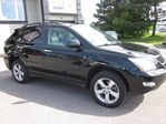 2008 Lexus RX 350 NAVI, AWD LOADED !! in Whitby, Ontario