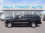 2006 Chevrolet Suburban LT in Peterborough, Ontario
