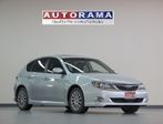 2009 Subaru Impreza 2.5i w/Sport Pkg in North York, Ontario