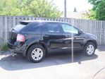 2010 Ford Edge SE in St Catharines, Ontario