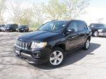 2012 Jeep Compass Sport in Scarborough, Ontario