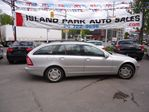 2004 Mercedes-Benz C-Class 3.2L  in Ottawa, Ontario