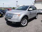 2009 Ford Edge SEL - AWD!! in St Catharines, Ontario