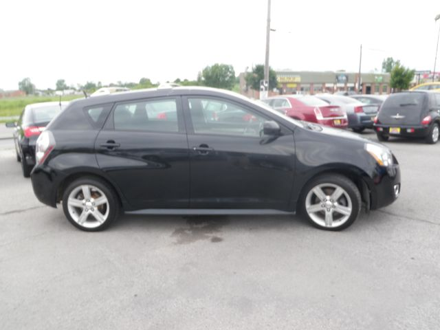 2010 pontiac vibe auto sunroof alloys power group st catharines ontario used car for sale. Black Bedroom Furniture Sets. Home Design Ideas