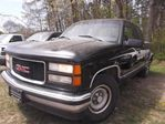 1997 GMC Sierra 2500  