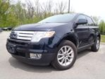 2010 Ford Edge SEL in Mississauga, Ontario