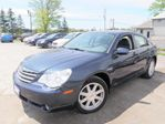 2007 Chrysler Sebring Touring in Stratford, Ontario