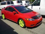 2007 Honda Civic Si in Ottawa, Ontario