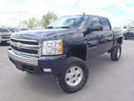 2008 Chevrolet Silverado 1500 LT in Belleville, Ontario