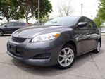 2010 Toyota Matrix           in Mississauga, Ontario