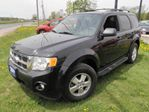 2011 Ford Escape XLT in Stratford, Ontario